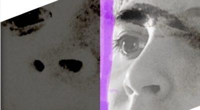 """Mostra fotografica """"Attimi di Giulia"""" – 27 giugno – 5 luglio"""
